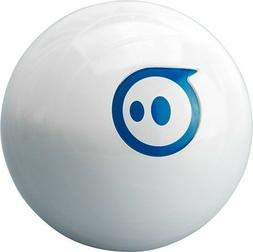 Sphero 2.0 App-Controlled Wireless Robotic Ball for iOS Andr