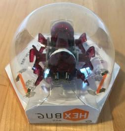 Hexbug Ant Micro Robotic Creatures Bug Ant Red - NEW