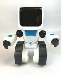 WowWee COJI the Coding Robot Educational Bluetooth Toy New i