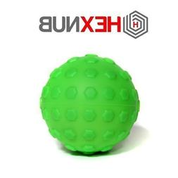 Hexnub Cover for Robotic Sphero Ball 2.0 & SPRK Editions - O