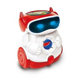 Clementoni DOC Educational Smart Robot