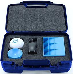 Hard Storage Carrying Case For Sphero 2.0 The App-Controlled