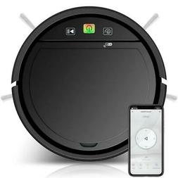 i Robot Robotic Vacuum Cleaner for Pet Hair Carpet and Bare