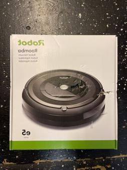 iRobot Roomba e5  Wi-Fi Connected Robot Vacuum NEW SEALED