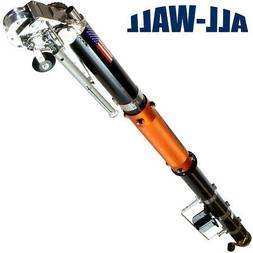"""Drywall Master """"KING"""" Automatic Taper - Pro Quality, Made in"""