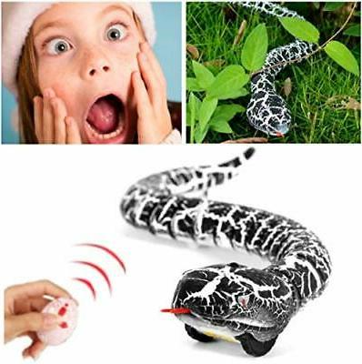 Liberty 16 inches Realistic Snake Toy
