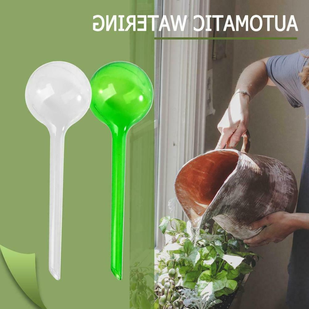 5040A Glass Ball Automatic Water Dropper