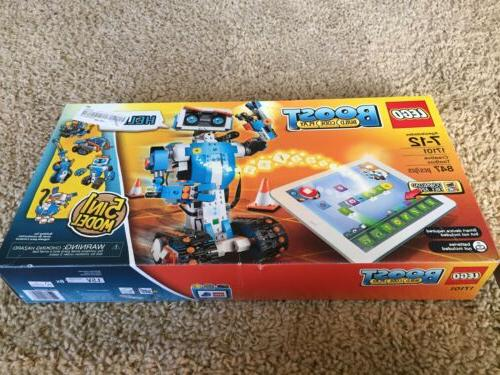 creative toolbox 17101 building and coding kit