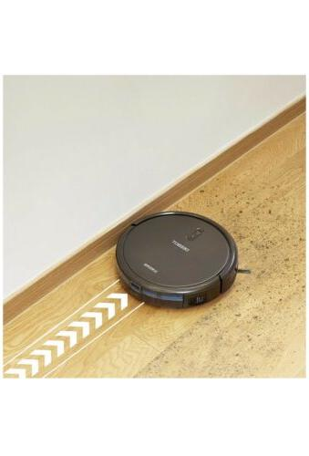 ECOVACS Vacuum Cleaner with Power