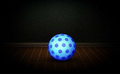 Hexnub for Sphero Robotic Ball 2.0 SPRK and App-enabled Toys