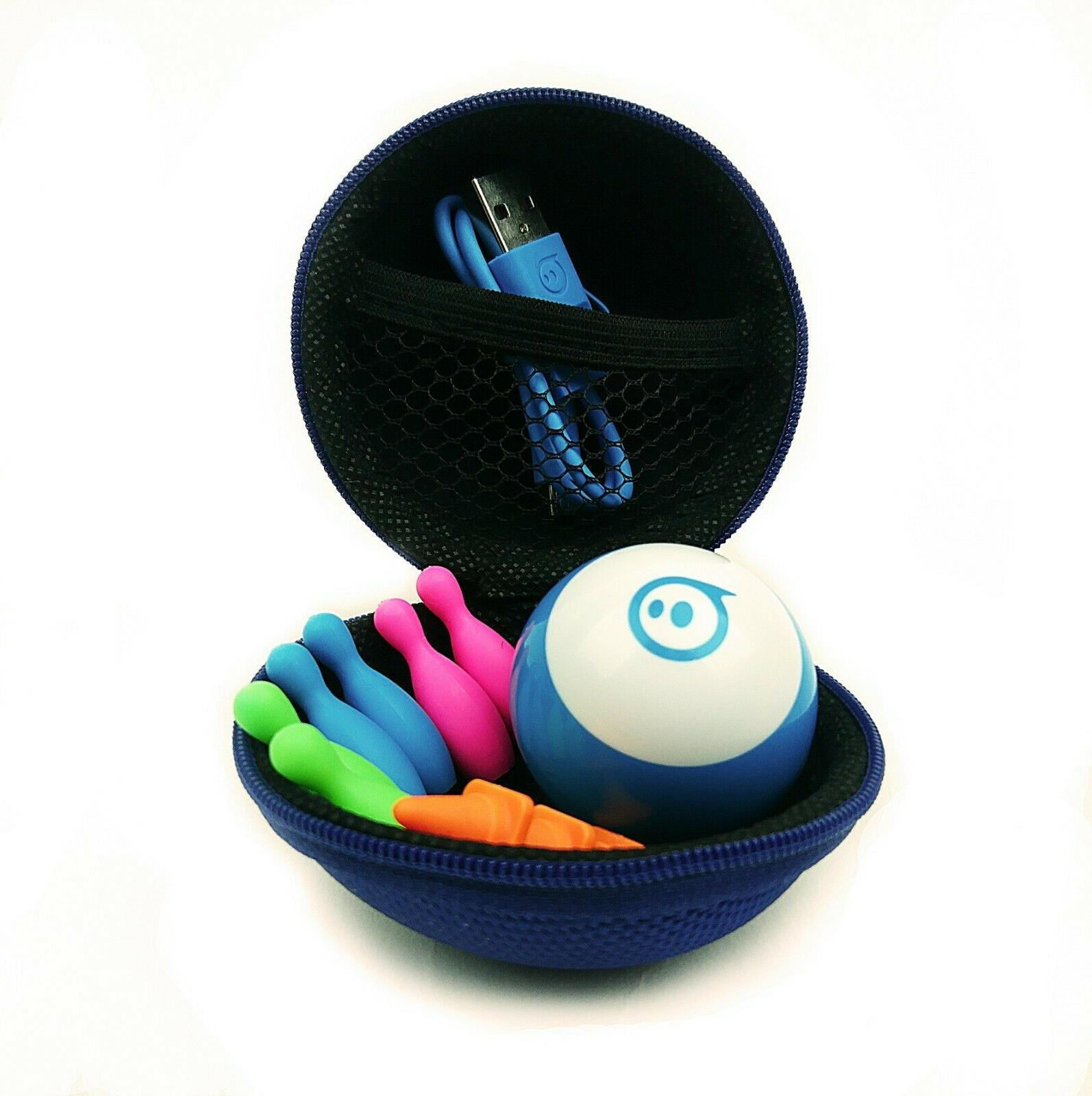 Sphero Carry Case and