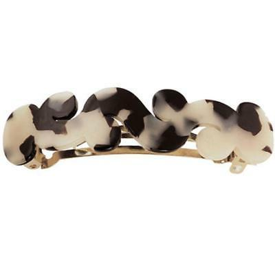 paris v105 3 french made hair accessories