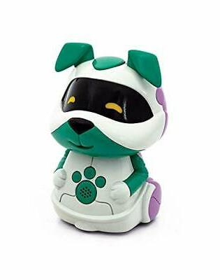 pet bits dog interactive collectable electronictoy robots