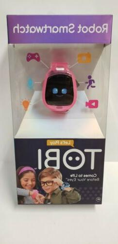 Little Tikes Smartwatch for Video Games