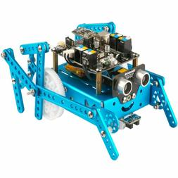 Makeblock mBot Add-on Pack-Six-legged Robotby Makeblock