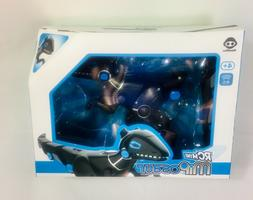 NEW WowWee Miposaur RC Mini Edition Remote Control Robot Din