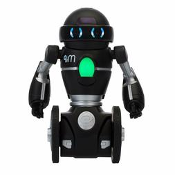 *NEW* WowWee - MiP the Toy Robot - Black *Sealed*