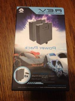 WowWee R.E.V. ROBOTIC ENHANCED VEHICLES Power Pack Recharge