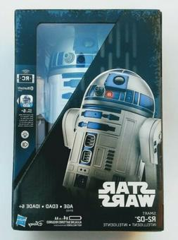 Star Wars R2-D2 App Enabled Remote Control Robot Droid Figur