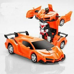 Toys Boys 4 5 6 7 8 9 11 12 Year Old Age Kids RC Racing Car