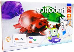 Elenco  Tree of Knowledge Robotics Science Kit