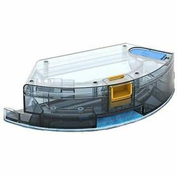 Water Tank For X500 Robotic Vacuum Cleaner, Mopping Industri