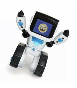 Wow Wee Coji The Coding Robot Educational Toy Computer Tech