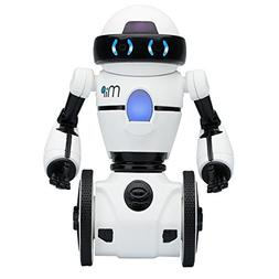 WowWee Mip™ Motion Control Robot - 0821